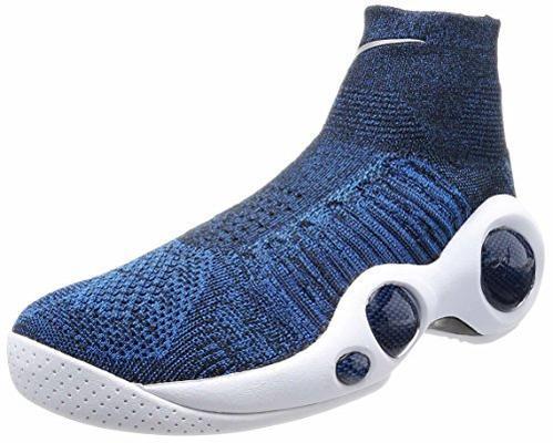 中亚Prime会员,限27.5cm:耐克(NIKE) FLIGHT BONAFIDE 男子休闲运动鞋 ¥585.17+¥