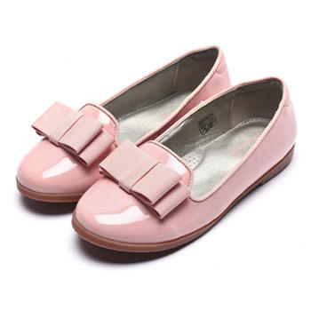当当网商城 巴拉巴拉 女童公主鞋59元包邮(已降50元)