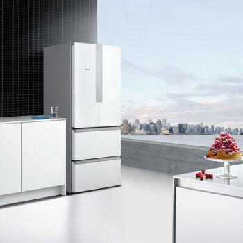 西门子(SIEMENS) KM48EA60TI 484升 多门冰箱 ¥5599