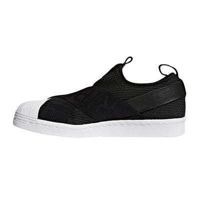 阿迪达斯一脚蹬运动休闲鞋CQ2382/CQ2381 限时好价449元包邮含税