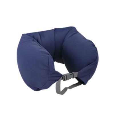 多重呵护!网易严选日式多功能颈枕舒滑款 限时优惠价54元