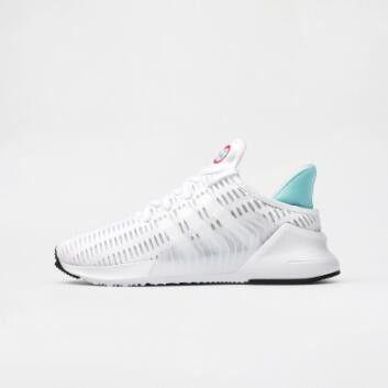 ¥499 BY9292阿迪达斯三叶草跑步鞋BY929236阿迪达斯(adidas)跑步鞋-苏宁易购