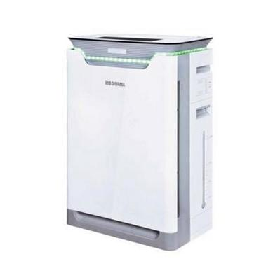 爱丽思(IRIS) KJ420F-AC01 智能空气净化器 超静音 ¥1699