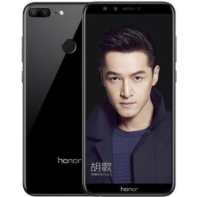 honor/华为 荣耀9青春版 移动联通电信4G手机