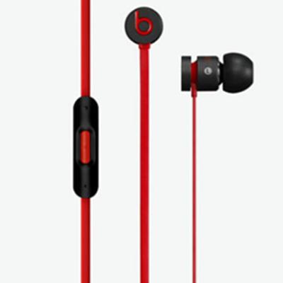 beats urBeats In Ear Headphone耳机 528元包邮