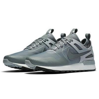 NIKE 耐克 AIR PEGASUS 89 TECH 女款运动鞋 379元包邮