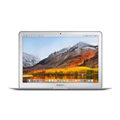 Apple MacBook Air 13.3英寸笔记本 5988元包邮