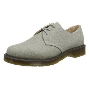 Dr. Martens Lester 中性休闲鞋 ¥304.94+¥36.29含税直邮(约¥345)