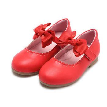 当当网商城 迷你巴拉巴拉 女童公主鞋69元(已降50元)
