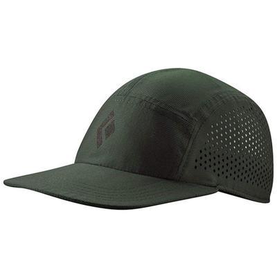 Black Diamond自由放牧遮阳帽ARB8J 179元包邮