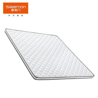 SLEEMON 喜临门 米拉 3D椰棕床垫 180*200*6cm 1099元包邮(双重优惠)