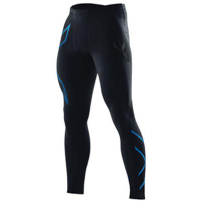 2XU Compression压缩裤 268.65元