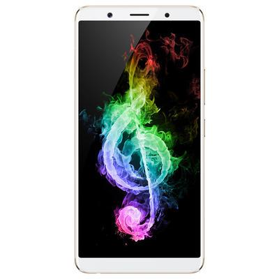 ¥2298 限上海:vivo X20Plus A 4GB+64GB 移动联通电信4G手机