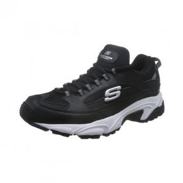 SKECHERS斯凯奇 SPORT系列 男款休闲运动鞋 5.2折 直邮中国 ¥258