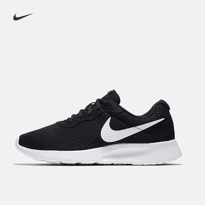 ¥1089 BZ0223阿迪达斯三叶草跑步鞋BZ022340阿迪达斯(adidas)跑步鞋-苏宁易购