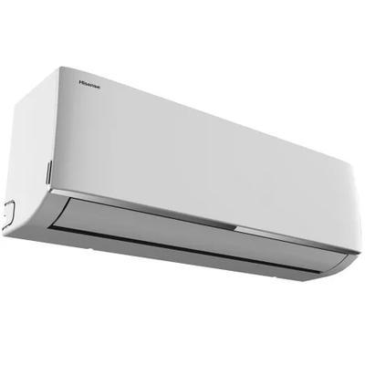 海信(Hisense) KFR-35GW/EF33A3(1N10) 1.5匹 冷暖变频 壁挂式空调 ¥2088