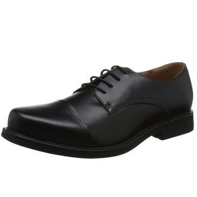 商务休闲!富乐绅 男 正装鞋 UNITE 65323 359元包邮