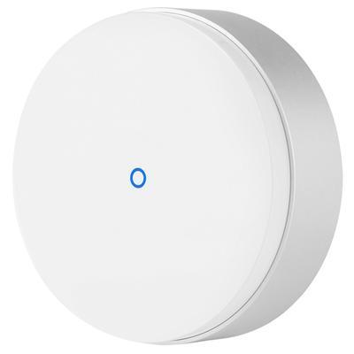 ¥89 国美智能 300M家庭版 智能路由器 APP控制 高性能MTA阵列天线 安全防蹭网