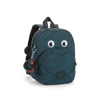 Kipling 凯浦林 FAST 儿童双肩包 3色凑单低至¥239.2(3件8折 可叠加用券)