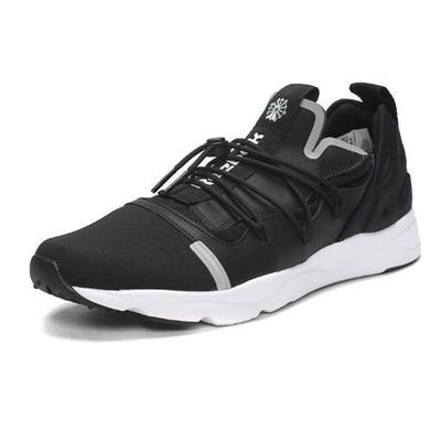 Reebok FURYLITE X 中性经典鞋 308元包邮(下单立减)