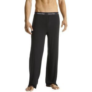 Calvin Klein 男式莫代尔居家裤 192.43元