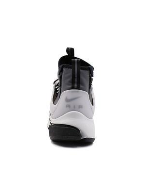¥339 耐克Nike男鞋休闲鞋