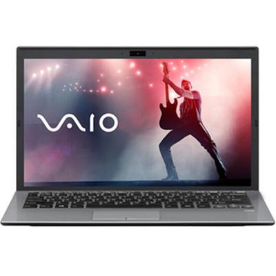 真轻薄本:VAIO S13 13.3英寸笔记本电脑 7688元包邮(需用券)