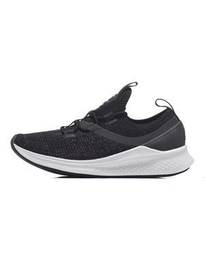 new balance FRESH FOAM LAZR 女款运动鞋 300元包邮(需用券)