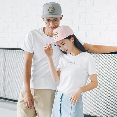 简约时尚!网易严选简约纯色平沿棒球帽 限时特价29元