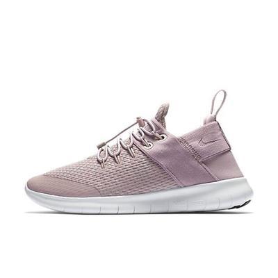 NIKE 耐克 FREE RN CMTR 女子跑步鞋 349元包邮