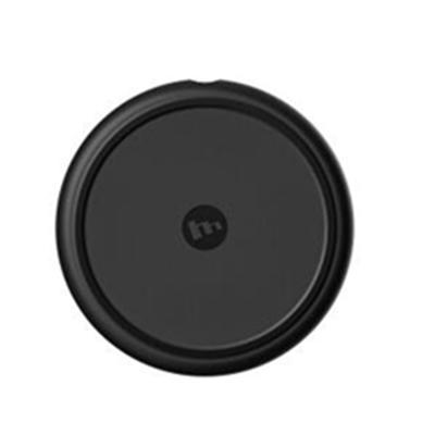 Mophie 苹果无线充电器 7.5W快充版 399元包邮