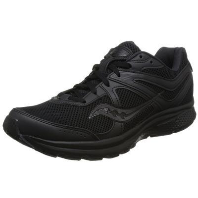 舒适缓震!圣康尼 跑步鞋 COHESION 11 S204204 379元包邮