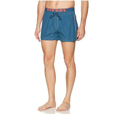 Diesel Swim 男士速干沙滩裤 凑单直邮到手186元