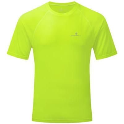 轻质透气:Ronhill Momentum短袖T恤 119.93元
