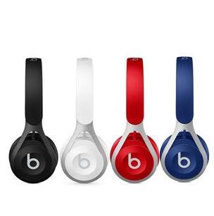 BEATS EP 头戴式耳机 运动便携 4色可选 ¥358
