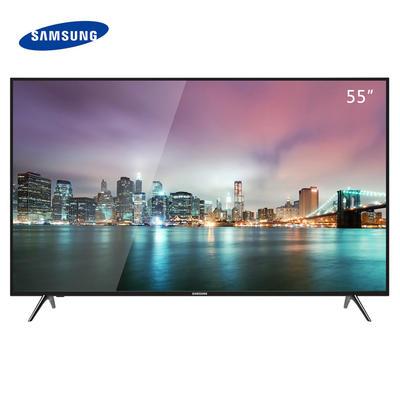 ¥2999 限广东四川:SAMSUNG 三星 UA55MUF30ZJXXZ 55英寸4K智能电视