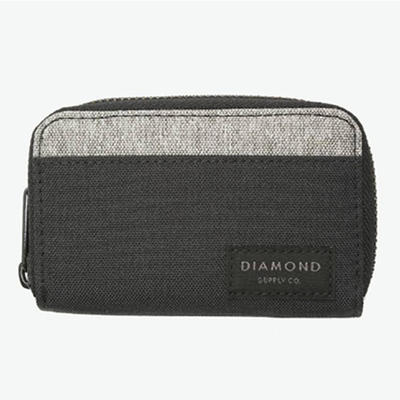 Diamond Supply Co.休闲钱包 179元包邮