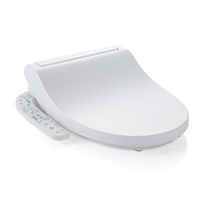 Panasonic 松下 DL-5225TCWS 即热式智能马桶盖板 2730元包邮