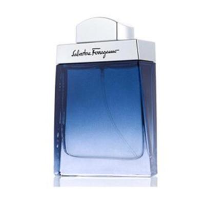 菲拉格慕 蓝色经典男士淡香水 50ml 119元包邮