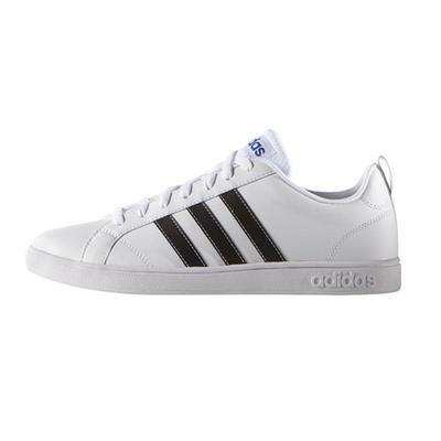 阿迪达斯NEO VALSTRIPES 2小白鞋F99256 限时特价329元包邮(需缴税)