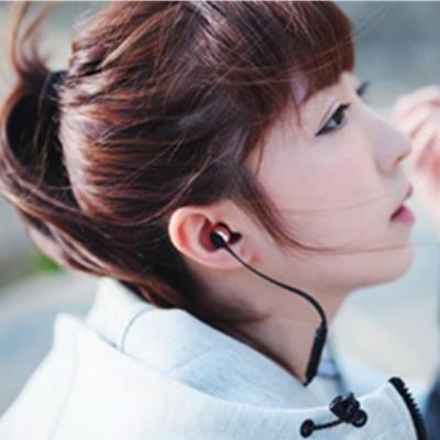 Sudio VASA 入耳式音乐耳机 399元包邮
