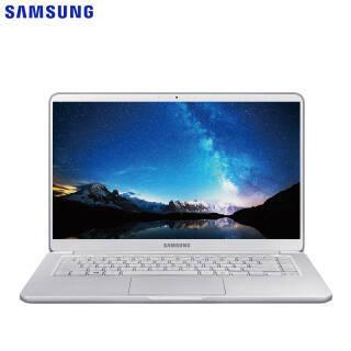 三星(SAMSUNG) 星曜900X5T 15英寸笔记本 9798元