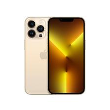 Apple iPhone 13 Pro Max 512G 金色 5G全网通手机 11399元