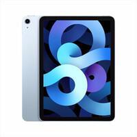 Apple 苹果 iPad Air 4 2020款 10.9英寸 平板电脑 64GB WLAN版 ¥3599.1