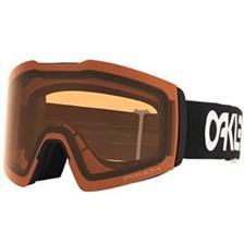 Oakley 欧克利 0OO7099 滑雪护目镜 801.84元
