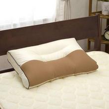 Nishikawa 西川 颈椎支撑型软管枕头 ¥374.29