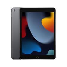 Apple 苹果 iPad 2021 10.2英寸平板电脑 256GB WLAN版 ¥3599