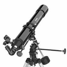 CELESTRON 星特朗 PowerSeeker 80EQ 折射式天文望远镜 589元(包邮,需定金60元,16