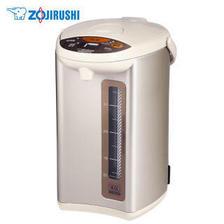 京东PLUS会员:象印(ZOJIRUSHI) CD-WDH40C-CM 电水壶 4L 699元