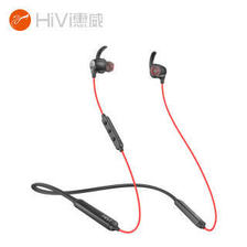HiVi 惠威 AW-57 入耳式蓝牙降噪耳机 *2件 388元(需用券,合194元/件)